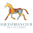 CYCLADES RIDING CLUB – SYROS